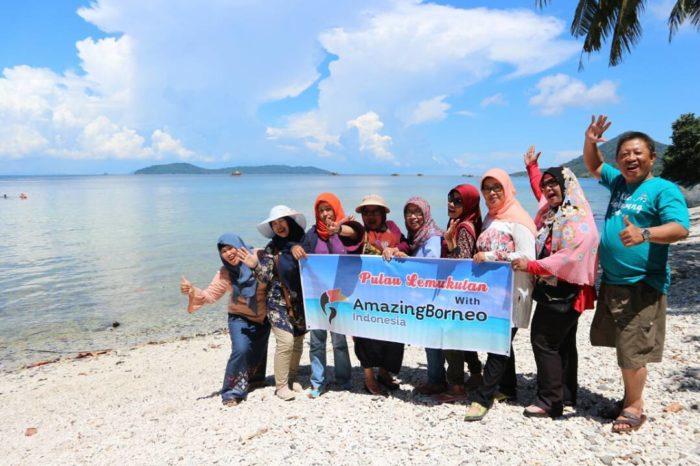 Paket Wisata Kalimantan Barat