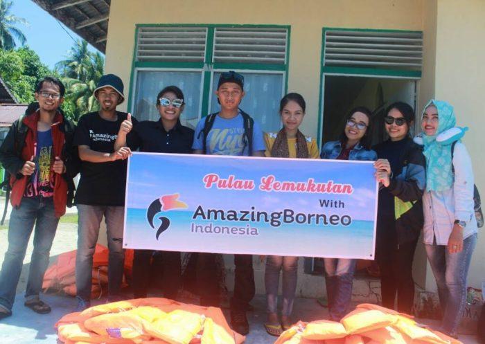 Wisata Indonesia seperti di luar negeri