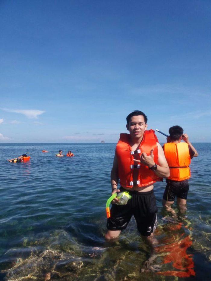 Tempat Wisata di Singkawang